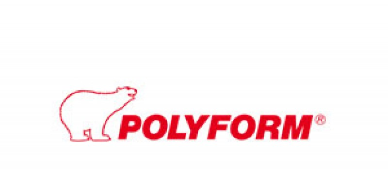 POLYFORM s.r.o.
