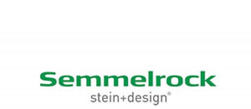 SEMMELROCK Stein+Desing Dlažby s.r.o.