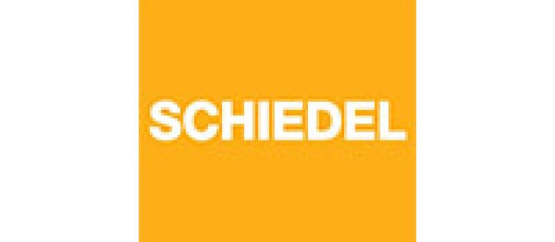 Schiedel SLOVENSKO s.r.o